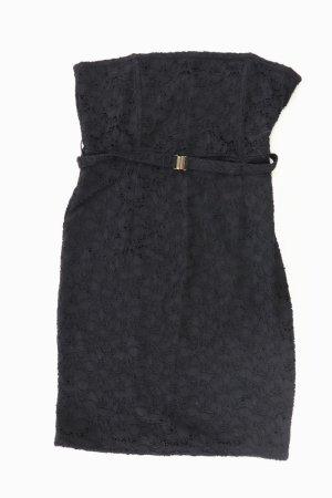 Only Minikleid Größe 40 schwarz