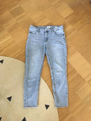Only - ONLBLUSH - Jeans Skinny Fit