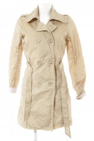 Only Outdoorjacke camel
