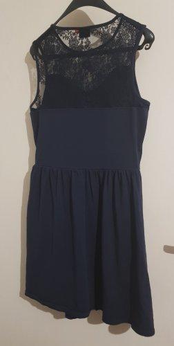 Only Party Kleid Mini Kleid