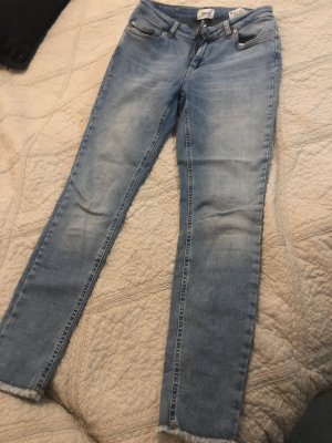 Only petite Jeans