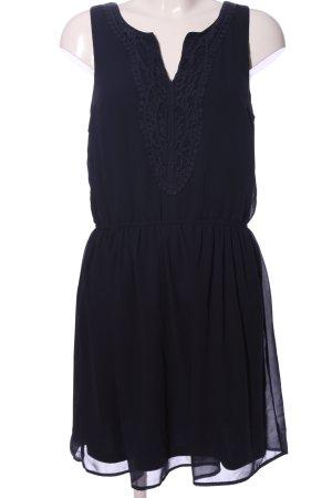 Only Petticoat Dress black elegant
