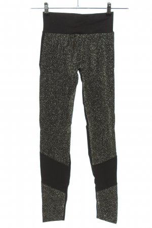 only play Leggings schwarz Casual-Look