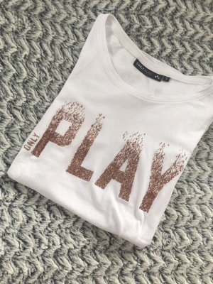 Only Play T-Shirt | Sportshirt
