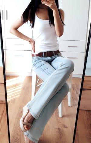 ONLY Premium hochwertig Jeans