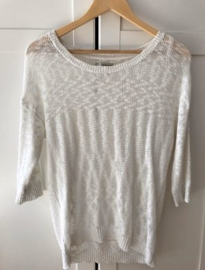 Only Pulli
