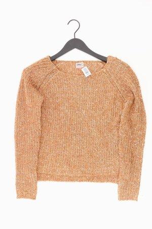 Only Pullover braun Größe S
