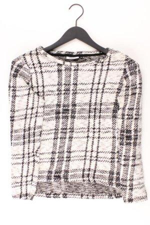 Only Pullover creme Größe M