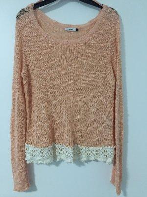 Only pullover (ganz neu ohne Etikett)