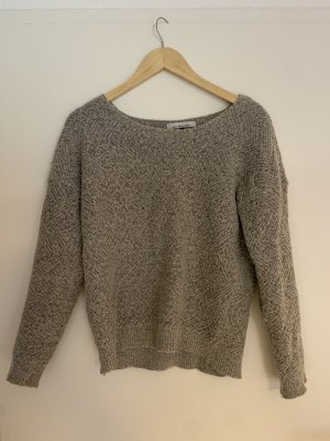 Only Pullover Gr 36/38