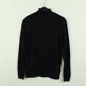 ONLY Pullover Gr. S (21/06/103)