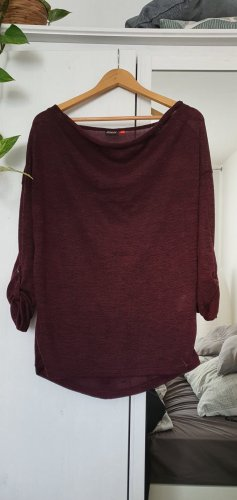 Only - Pullover; Gr. XS/S