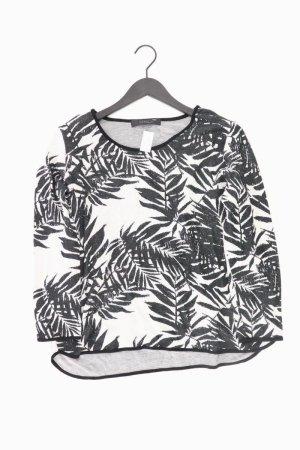 Only Pullover grau Größe L