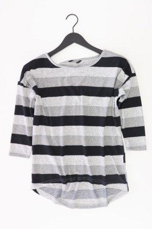 Only Pullover grau Größe S