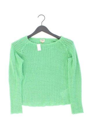 Only Pullover grün Größe XS