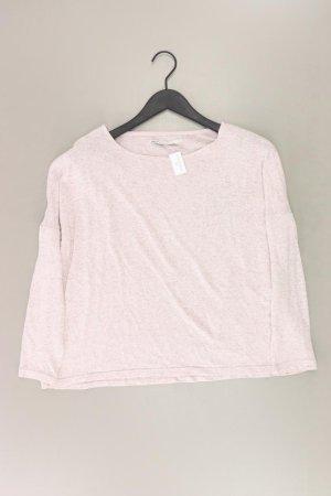 Only Pullover pink Größe S