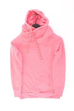 Only Pullover pink Größe XS