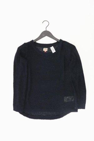 Only Pullover schwarz Größe L
