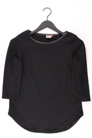 Only Pullover schwarz Größe S