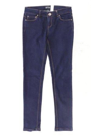 Only Jeans blu-blu neon-blu scuro-azzurro Cotone