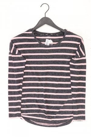 Only Stripe Shirt multicolored