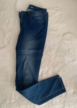 Only Royal Jeans
