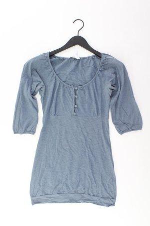 Only T-shirt niebieski-niebieski neonowy-ciemnoniebieski-błękitny