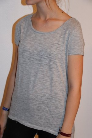 Only Shirt  Gr. XS oversize