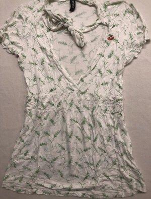 Only - Shirt Größe M/38