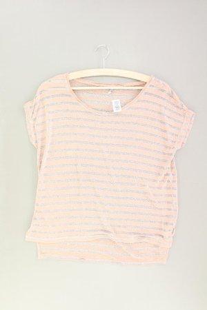 Only Shirt Größe M mehrfarbig