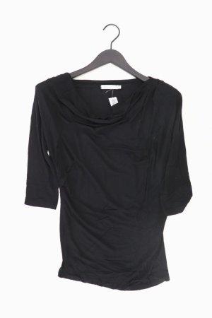 Only Shirt Größe S schwarz