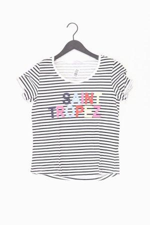 Only T-shirt Wielokolorowy