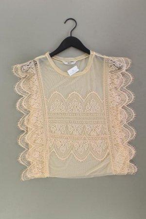 Only T-shirt rosa antico-rosa pallido-rosa chiaro-rosa Nylon