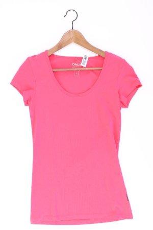 Only Shirt pink Größe M