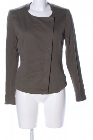 Only Shirtjacke khaki Casual-Look