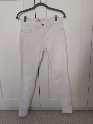 Only Skinny Jeans 28/32