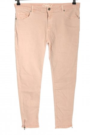 Only Skinny Jeans nude Casual-Look