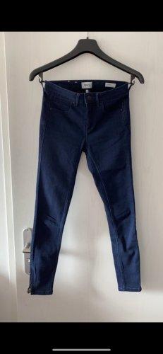 Only skinny Jeans Damen