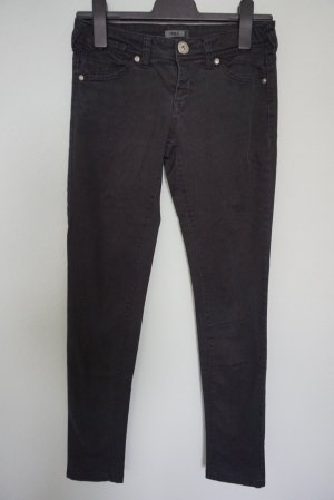 Only Skinny Jeans in Gr. 36