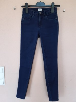 Only Slim Jeans