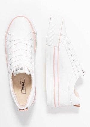 Only Sneaker low