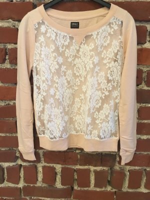 Only Sommer sweater