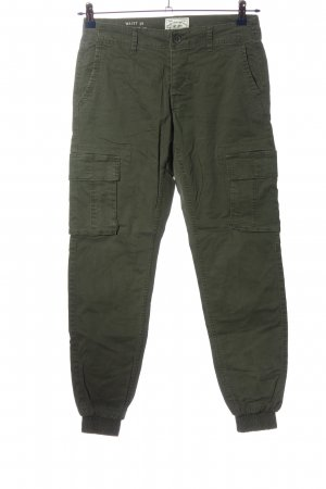 only & sons Cargo Pants khaki casual look