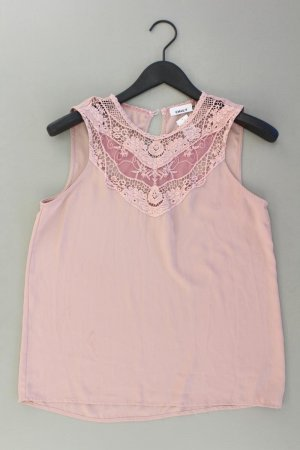 Only Lace Blouse light pink-pink-pink-neon pink