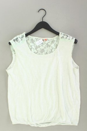 Only Koronkowy top