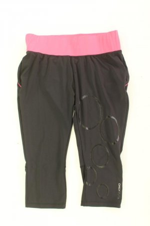 Only Trackies multicolored polyester