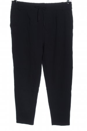 Only Jersey Pants blue casual look
