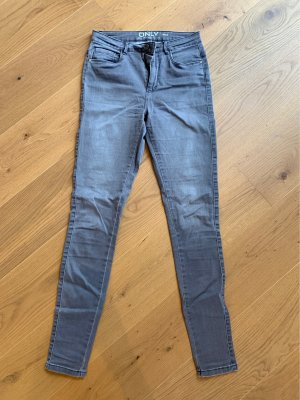 Only Stretch-Jeans