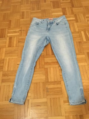 ONLY Stretchjeans 30/30 Kendell