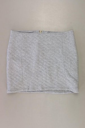 Only Stretch Skirt multicolored